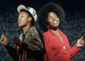 Theesatisfaction