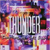 Thunder - Shooting At The Sun