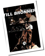 Till Brönner - A Night In Berlin
