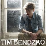 Tim Bendzko -  Artwork