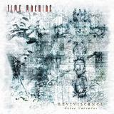 Time Machine - Reviviscence - Liber Secundus