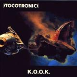 Tocotronic -  Artwork