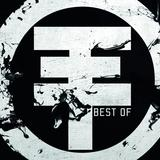 Tokio Hotel - Best Of