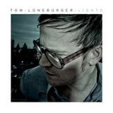 Tom Lüneburger - Lights