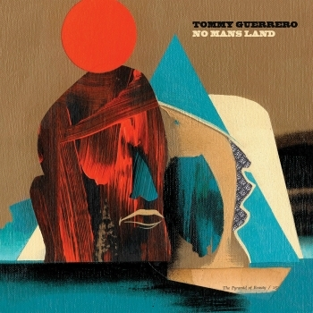 Tommy Guerrero - No Man's Land
