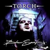 Torch - Blauer Samt (Re-Edition)