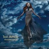 Tori Amos - Midwinter Graces Artwork