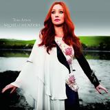 Tori Amos - Night Of Hunters Artwork