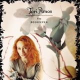 Tori Amos - The Beekeeper Artwork