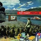 Toy Fight - Peplum