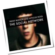 Trent Reznor and Atticus Ross - The Social Network