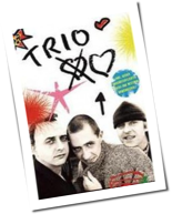 Trio - Best Of Trio