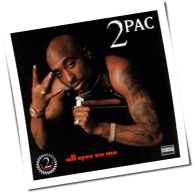 Tupac Shakur - All Eyez On Me