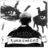 Turbonegro - Retox Artwork
