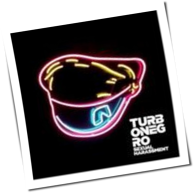 Turbonegro - Sexual Harassment