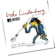 Udo Lindenberg - MTV Unplugged