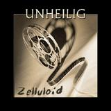Unheilig -  Artwork