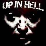Up In Hell - Trance
