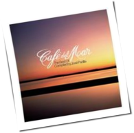 Various Artists - Café Del Mar - The Best Of