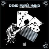 Various Artists - Dead Man's Hand (Pokerflat Volume 6)