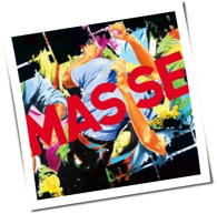 Various Artists - Masse