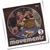 Various Artists - Movements 5