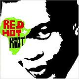 Various Artists - Red Hot + Riot