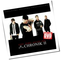 Various Artists - Selfmade Records - Chronik II