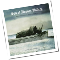 Various Artists - Son Of Rogues Gallery