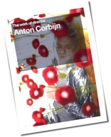 Various Artists - Anton Corbijn - The Work Of Director