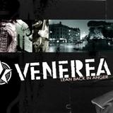 Venerea - Lean Back In Anger