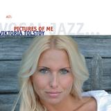 Viktoria Tolstoy - Pictures Of Me