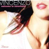 Vincenzo - Welcome To Zanarkand