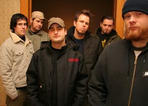 Waterdown