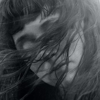 Waxahatchee - Out In The Storm Artwork