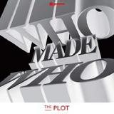 WhoMadeWho - The Plot