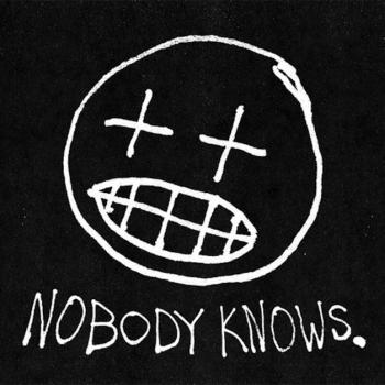 Willis Earl Beal - Nobody Knows.