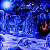 Wintersun -  Artwork