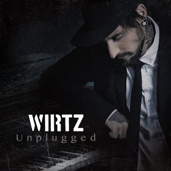 Wirtz - Unplugged