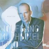 Wolfgang Muthspiel - Bright Side