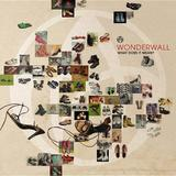 Wonderwall - What Does It Mean?