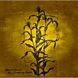Wovenhand - The Laughing Stalk Artwork