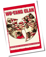 Wu-Tang Clan - Disciples Of The 36 Chambers: Chapter 2