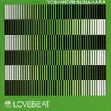 Yoshinori Sunahara - Love Beat