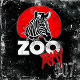 Zoo Army - 507