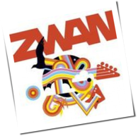 Zwan - Mary Star Of The Sea