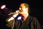 Mike Patton, Tomahawk und The Roots,  | © LAUT AG (Fotograf: Martin Mengele)