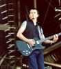 Therapy?, Southside 2003, Therapy? live | © LAUT AG (Fotograf: )