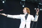 The Hives, The Ting Tings und Co,  | © LAUT AG (Fotograf: Martin Mengele)