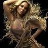"Fotostrecke zu ""The Emancipation Of Mimi"",  